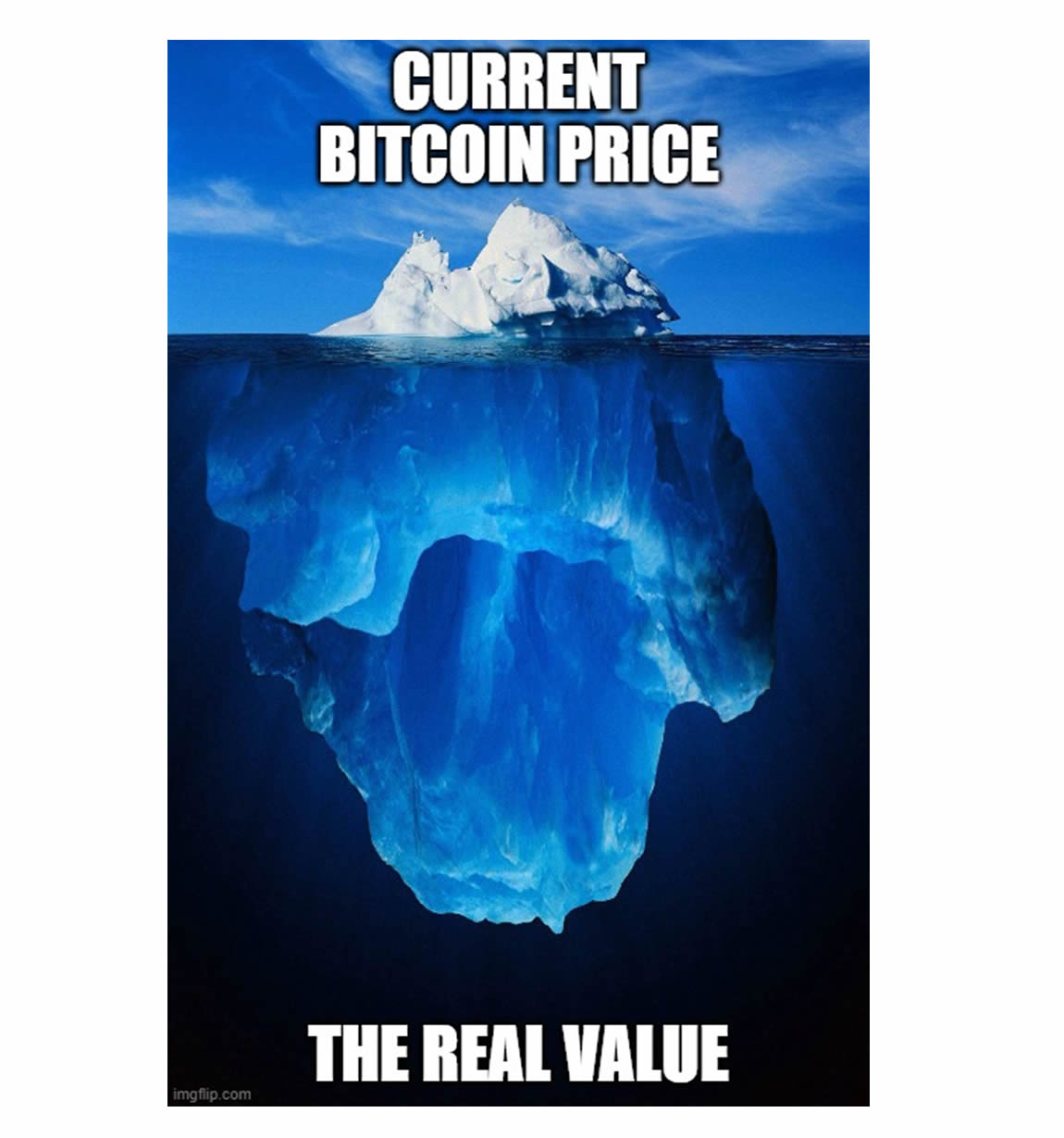 neutral-atm-bitcoin-real-value-a